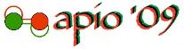 apio2009