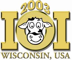 ioi2003