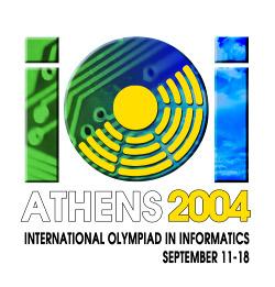 ioi2004