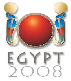ioi2008