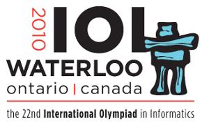 ioi2010